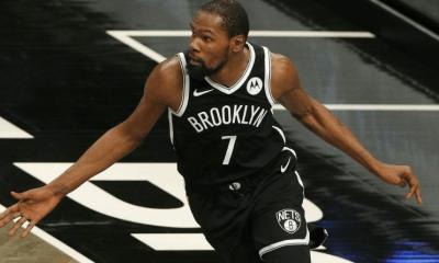 NBA - Les Brooklyn Nets, nouvelle dynastie ou bombe à retardement ?