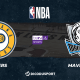 NBA - notre pronostic pour Indiana Pacers - Dallas Mavericks