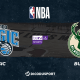 NBA notre pronostic pour Orlando Magic - Milwaukee Bucks