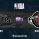 NBA notre pronostic pour San Antonio Spurs - Houston Rockets