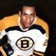 NHL - Willie O'Ree entre un peu plus dans l'histoire