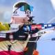 Biathlon – Ostersund : la startlist du sprint hommes