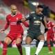 Premier League - Match nul frustrant entre Liverpool et Manchester United