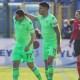 Serie A - La Lazio refroidit l'Atalanta Bergame