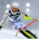 Slalom de Zagreb - Linus Strasser s'impose, Clément Noël craque