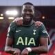 Tanguy Ndombele, le nouveau chouchou des Spurs