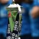 Tournoi des 6 Nations - Maintenu pour les hommes, reporté pour les féminines, annulé pour les U20 ?
