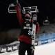 Winter X Games - Antoine Adelisse en argent à Aspen