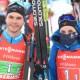 Biathlon - Championnats du monde 2021 - Le programme complet de Pokljuka