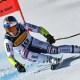 Ski alpin - Finales de la Coupe du monde : la startlist du Super-G hommes