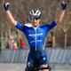 Cyclisme - Royal Bernard Drôme Classic _ Andrea Bagioli s'impose en solitaire