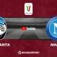Football - Coupe d'Italie notre pronostic pour Atalanta Bergame - Naples