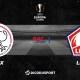 Football - Ligue Europa notre pronostic pour Ajax Amsterdam - Lille
