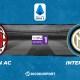 Football - Serie A notre pronostic pour Milan AC - Inter Milan