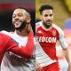 Ligue 1 - Lille, Lyon, Paris et Monaco, la bataille des 4