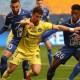 Ligue 2 - Troyes et Toulouse étaient inséparables