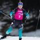 Mondiaux jeunes de biathlon - Jeanne Richard se pare d'or sur l'individuel à Obertilliach