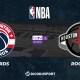 NBA notre pronostic pour Washington Wizards - Houston Rockets