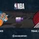 NBA notre pronostic pour New York Knicks - Portland Trail Blazers