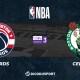 NBA notre pronostic pour Washington Wizards - Boston Celtics