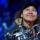 Naomi Osaka - Je ne m'attends pas à gagner tous mes matchs
