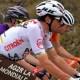 Omloop Het Nieuwsblad 2021 - Les coureurs à suivre