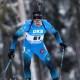 Biathlon - Nove Mesto : la startlist du deuxième sprint hommes
