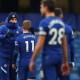 Premier League - Thomas Tüchel a relancé Chelsea