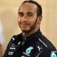 Sans surprise, Lewis Hamilton prolonge chez Mercedes