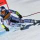 Ski Alpin - Championnats du monde 2021 : notre pronostic pour le slalom géant hommes