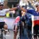 Tour de La Provence - Julian Alaphilippe et Arnaud Démare, un parcours pour briller