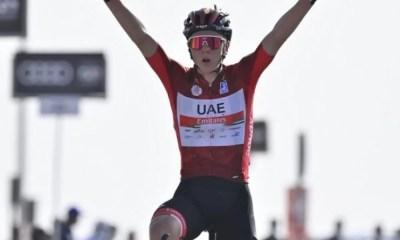Tirreno-Adriatico 2021 : nos favoris pour la 4ème étape