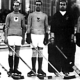 17 mars 1924 - La France championne d'Europe de hockey sur glace