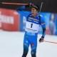 Biathlon - Ostersund : le programme complet de la 10ème étape de la Coupe du monde