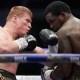 Boxe - Le combat du week-end - Aleksandr Povetkin vs Dillian Whyte, acte 2