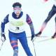 Coupe du monde de para ski nordique - 6 podiums pour Benjamin Daviet