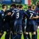 Euro Espoirs U21 2021 - Les Bleuets se relancent en venant à bout de la Russie