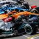F1 2021 - Élisez la plus belle monoplace de la saison