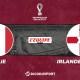 Football – Q. Coupe du monde notre pronostic pour Italie - Irlande du Nord
