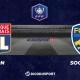 Football - Coupe de France notre pronostic pour Lyon - Sochaux