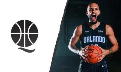 Jérémy Péglion - QI Basket : « On est sur une niche de gens qui ne suivent pas la NBA juste pour les résultats »