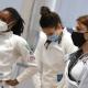 Jeux Olympiques - Les épéistes françaises n'iront pas à Tokyo