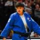 Judo - Grand Slam de Tashkent - Alexandre Iddir et Julia Tolofua éliminés d'entrée