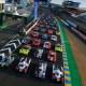 Les 24 heures du Mans reportées en août
