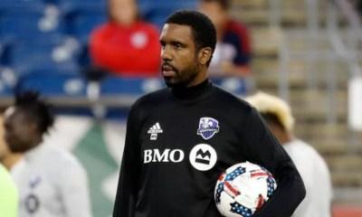 MLS - Le Club de Foot de Montréal tient son nouvel entraîneur