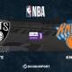 NBA notre pronostic pour Brooklyn Nets - New York Knicks