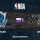 NBA notre pronostic pour Dallas Mavericks - San Antonio Spurs