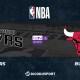 NBA notre pronostic pour San Antonio Spurs - Chicago Bulls