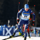 Ostersund : Lukas Hofer remporte le sprint, Desthieux et Fillon Maillet en embuscade