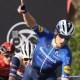 Paris-Nice : Sam Bennett remporte la 1ère étape